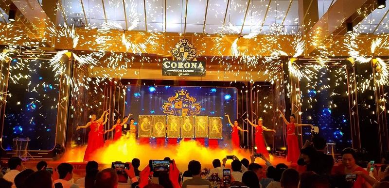 Khai-trương-casino-Corona-Phú-Quốc-nguyenland.net
