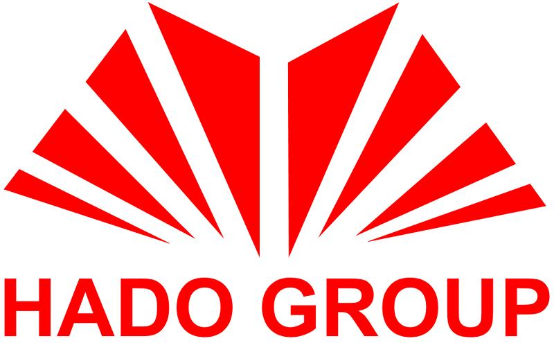 Logo Hà Đô nguyenland.net