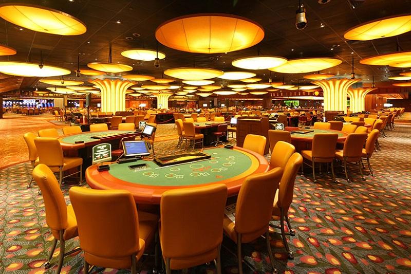 casino-phu-quoc-nguyenland.net