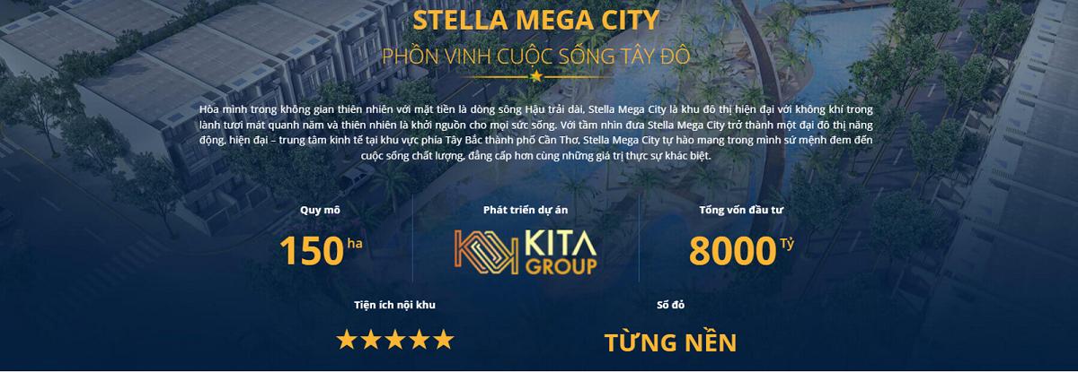 dat-nen-so-do-stella-mega-city-can-tho-nguyenland.net