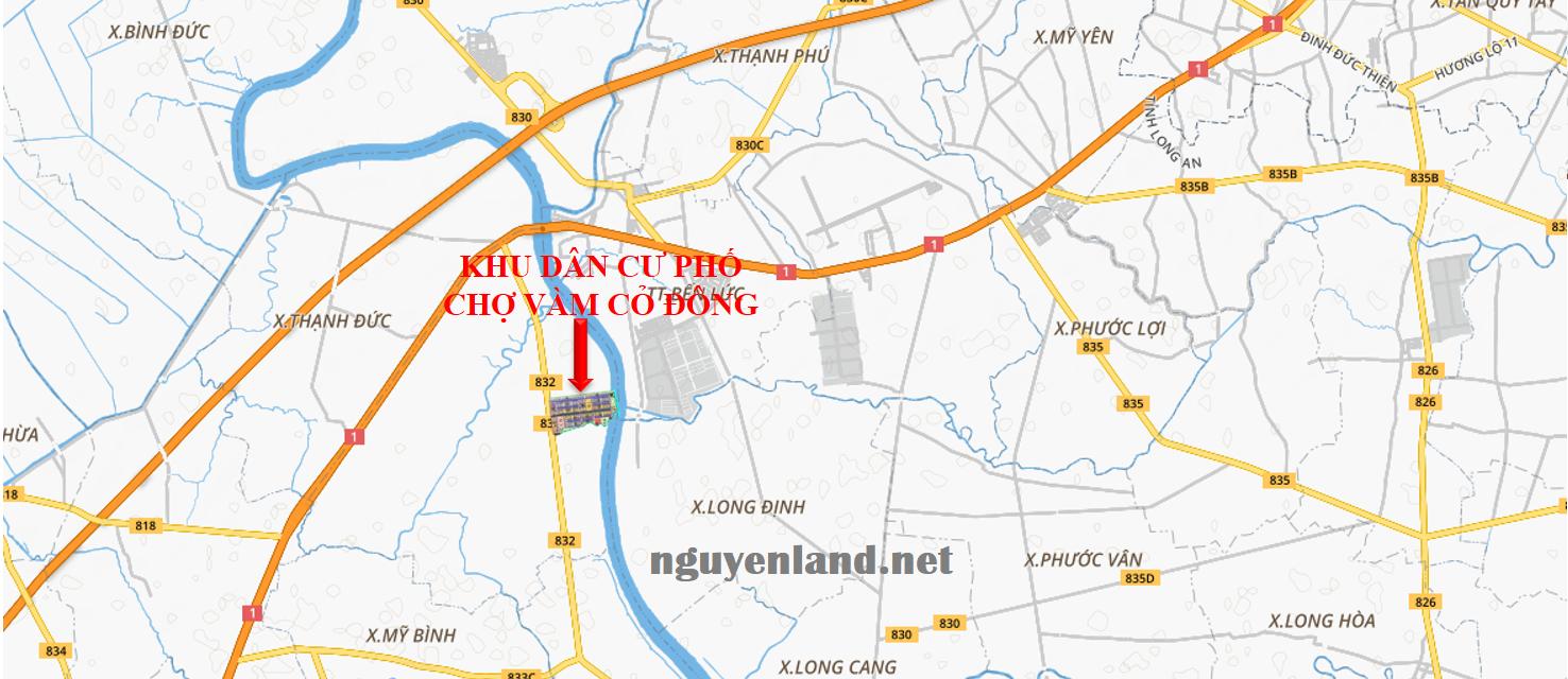 vi-tri-khu-dan-cu-pho-cho-vam-co-dong-nguyenland.net