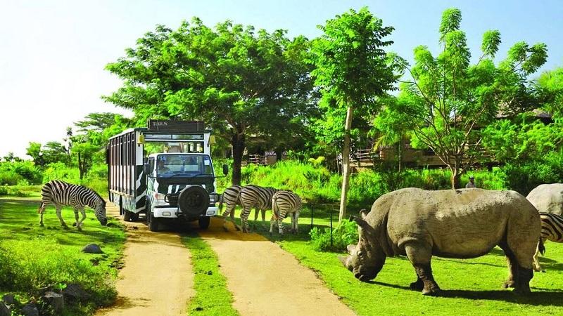 vinpearl-safari-phu-quoc-nguyenland.net