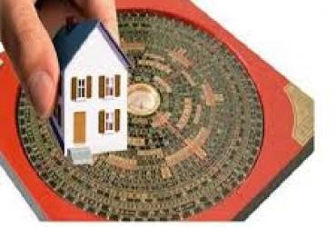 7 Nguyên tắc vàng để chọn mua căn hộ theo phong thủy