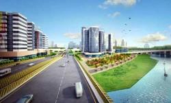 Quy hoạch mở rộng đường Nguyễn Tất Thành quận 4 TP HCM