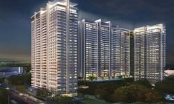 Cập nhật thông tin cho thuê và giá bán căn hộ King Dom 101 Tô Hiến Thành