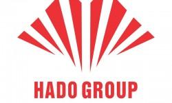 Sơ lược tập đoàn Hà Đô (Ha Do Group)