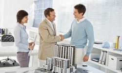 Yếu tố cần cân nhắc khi đầu tư căn hộ