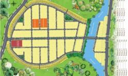Vì sao nên đầu tư vào dự án Long Thượng Riverside Cần Giuộc Long An