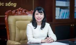 Tân Á Đại Thành chủ đầu tư dự án Meyhomes Capital Phú Quốc