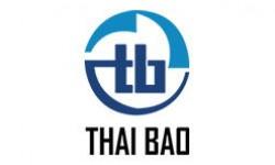 Công ty TNHH Sản Xuất - Thương Mại - Dịch Vụ Thái Bảo