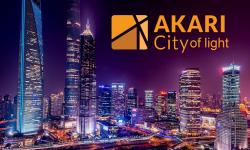 Lợi thế đầu tư của dự án Akari city Bình Tân chủ đầu tư Nam Long