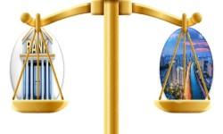 Bài toán kinh tế khi đầu tư căn hộ cho thuê D1 Mension CapitaLand.