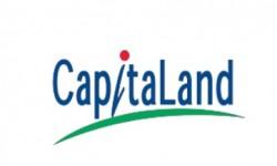 Chủ đầu tư CapitaLand tập đoàn bất động sản lớn nhất Singapore