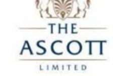 The Ascott Limited công ty quản lý hàng đầu thế giới