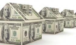 Tại sao nên đầu tư vào bất động sản