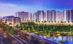Giá trị cốt lõi của dự án Akari city Bình Tân chủ đầu tư Nam Long