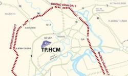 Lợi thế của đất KDC Tân Thạnh Đông so với các dự án đất nền Củ Chi khác