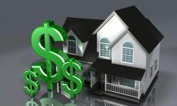 Mở bán dự án căn hộ cao cấp Lancaster Lincoln Nguyễn Tất  Thành quận 4
