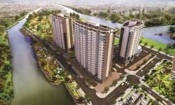 Dự án căn hộ Hà Đô Green Lane Phạm Thế Hiển quận 8 và những điều nên biết.