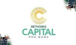 Bài toán lợi nhuận khi đầu tư vào Shophouse Meyhomes Capital Phú Quốc